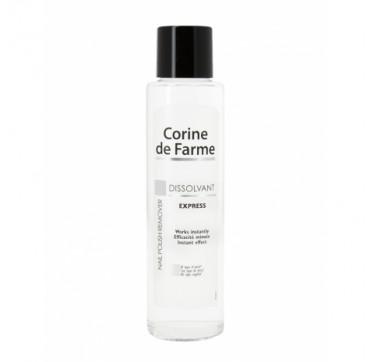 CORINE DE FARME - NAIL POLISH REMOVER 200 ml