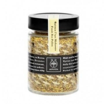 Apivita Bee Products Greek Γύρη 200g