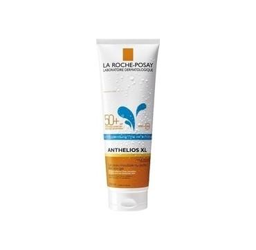 La Roche-posay Anthelios Wet Skin Gel (spf50+) Αντηλιακό Gel 250ml