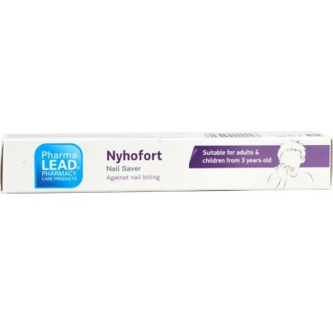 VITORGAN NYHOFORT 10ml