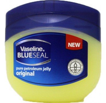 Vaseline Blueseal 100ml
