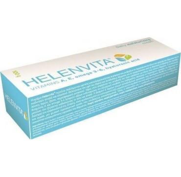 Helenvita Moisturizing Cream 100g