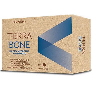 GENECOM TERRABONE x60 tabs