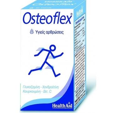 Healthaid Osteoflex 30tabs