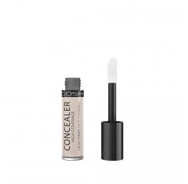 Gosh Concealer 002 Ivory 5.5ml