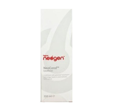 FARGON NEOGEN NEOCOND CONDITIONER 200ml