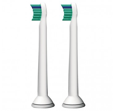 PHILIPS SONICARE PRO RESULTS MINI ΑΝΤΑΛΛΑΚΤΙΚΑ HX6022/07 ΤΕΜ. 2