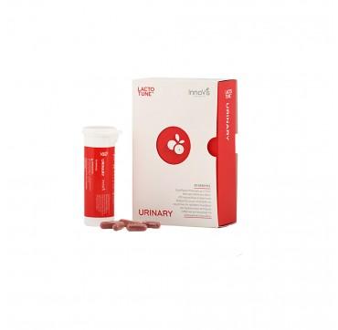 INNOVIS HEALTH LACTOTUNE URINARY 30 CAPS