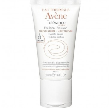 AVENE TOLERANCE EXTREME EMULSION LEGERE 50ml