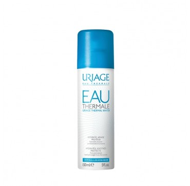 URIAGE EAU THERMALE WAT spray 150ml