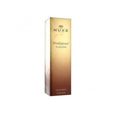 NUXE PRODIGIEUX PERFUME 30ml