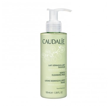 CAUDALIE CLEANSING MILK 100ml