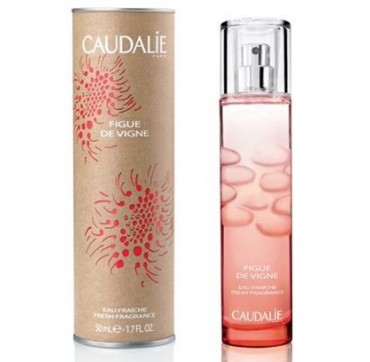 CAUDALIE FIGUE DE VIGNE 50ml