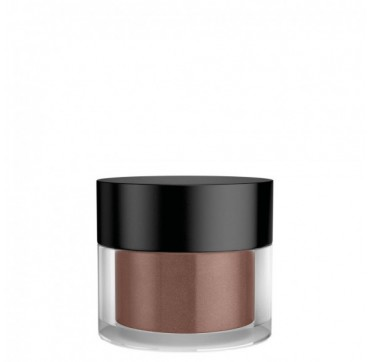 GOSH BROW POMADE WATERPROOF 001 BROWN