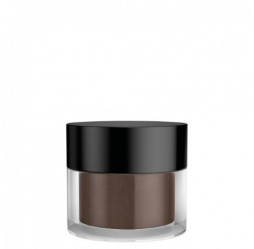 GOSH BROW POMADE WATERPROOF 002 GREYBROWN