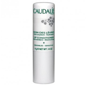 CAUDALIE LIP CONFITIONER 4gr