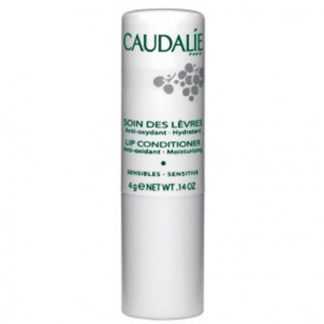 CAUDALIE LIP CONDITIONER 4gr