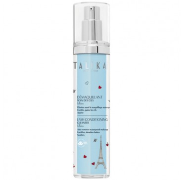 TALIKA LASH CONDITIONING CLEANSER ΝΤΕΜΑΚΙΓΙΑΖ ΜΑΤΙΩΝ 100ml