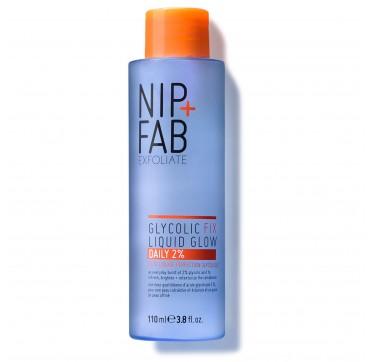 NIP+FAB