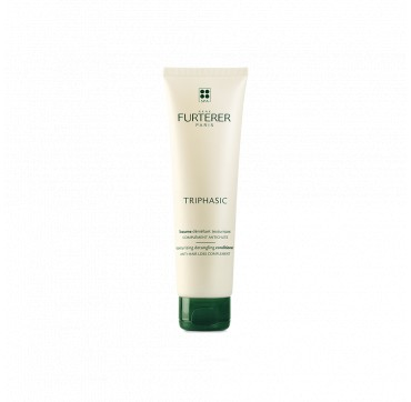 RENE FURTERER TRIPHASIC ANTI-HAIR LOSS RITUAL 150ml