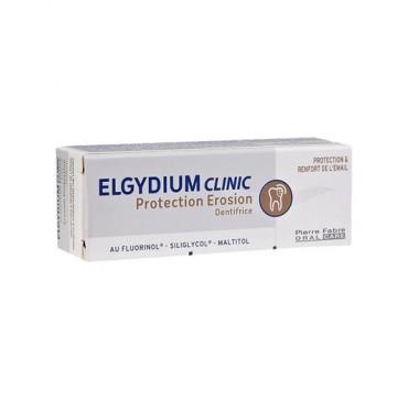 ELGYDIUM CLINIC EROSION PROTECTION 75ml