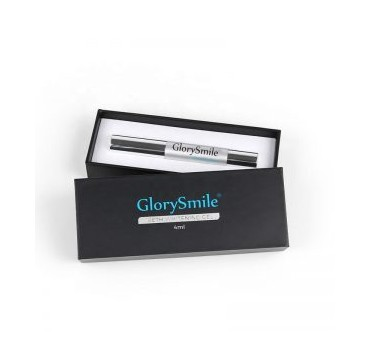 Glorysmile Teeth Whitening Pen 4ml