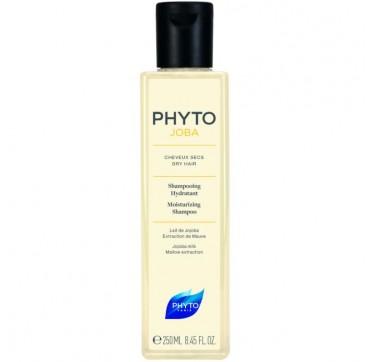 Phyto PhytoJoba Moisturizing Shampoo 250ml