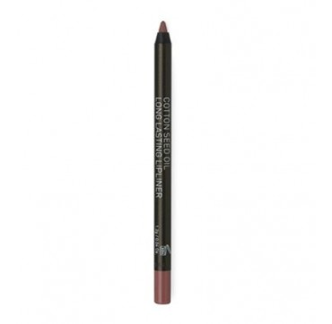 Korres Cotton Seed Long Lasting Lip Liner 02 Neutral Dark 1,20gr