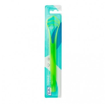 Tepe Tongue Cleaner 1τμχ