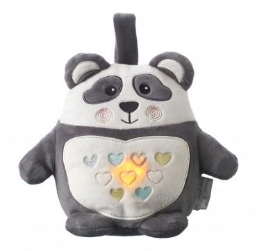 Gro Company Tommee Tippee Pip το Panda Ο Τέλειος Σύντροφος Για Τον Ύπνο 1TMX ΑΚΑ0061 (Επαναφορτιζόμενη)