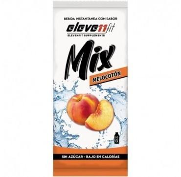 Eleven Fit Mix Ροδάκινο 9g