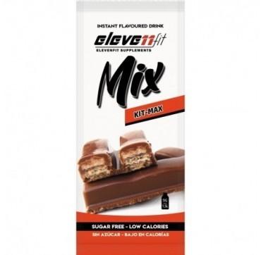 Eleven Fit Mix Kit - Max 9g