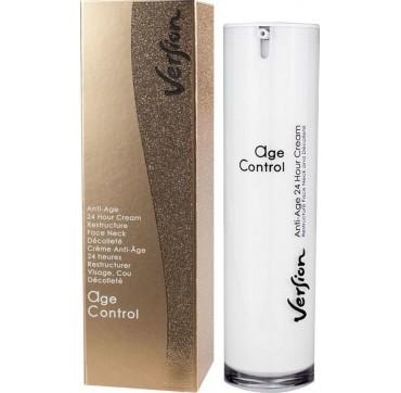 Version Age-control Face Cream 50ml