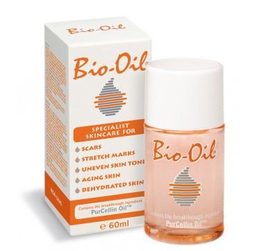 Bio-oil Περιποίηση Για Το Δέρμα 60ml