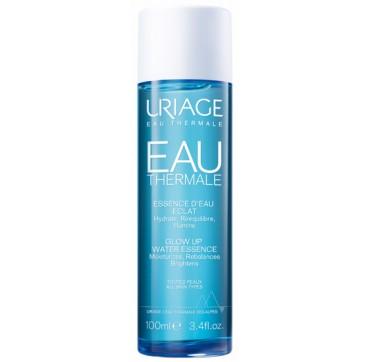 Uriage Eau Thermale Essence D'Eau Éclat Glow Up Water Essence 100ML