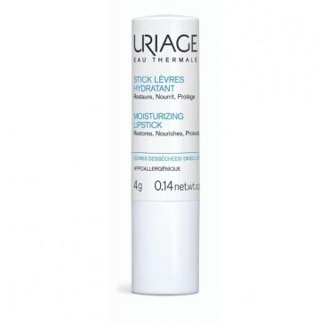 Uriage Moisturizing Lipstick 4g