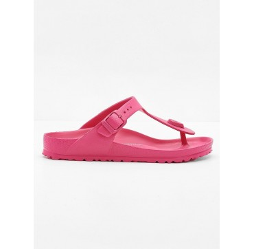 Birkenstock Eva Gizeh Beetroot Purple (1015472)