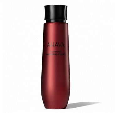 AHAVA Apple of Sodom Activating Smoothing Essence 100ML
