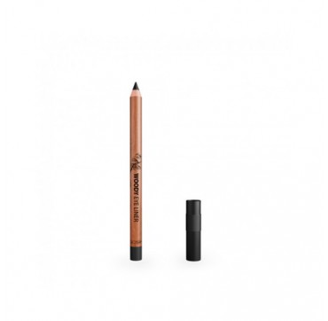 Gosh Woody Eye Liner 001 Ebony Black 1.1g