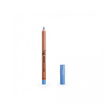 Gosh Woody Eye Liner 006 Blue Spruce 1.1g