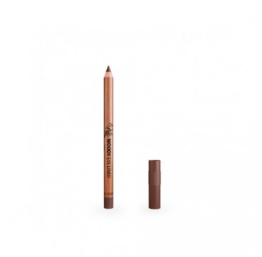 Gosh Woody Eye Liner 002 Mahogany 1.1g