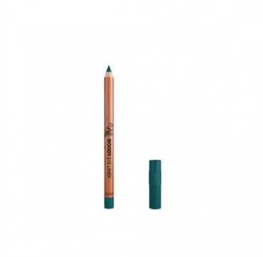 Gosh Woody Eye Liner 005 Bamboo 1.1g