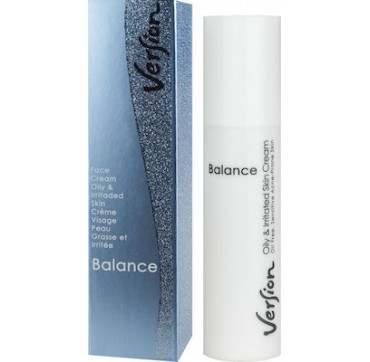 Version Balance Cream 50ml