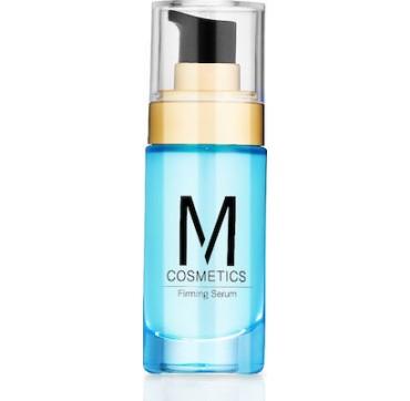 M Cosmetics Firming Serum Όρος Ανάπλασης 30ml
