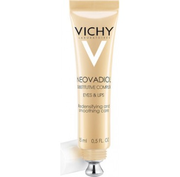 Vichy Neovadiol Eyes & Lips 15ml