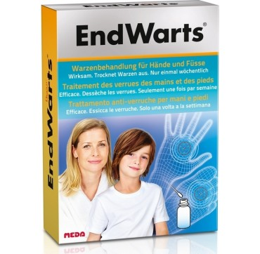Edwarts Διάλυμα Για Μυρμυγκές 5ml