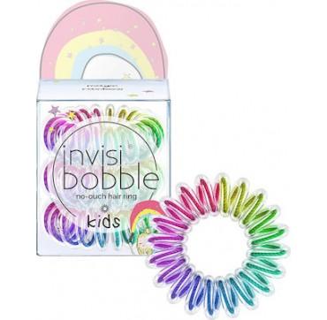 Invisibobble Kids - Λαστιχάκι Για Μαλλιά