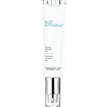 Talika Bust Phytoserum 70ml