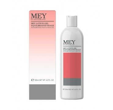 Mey Lotion Gel Equilibrante Visage 125ml
