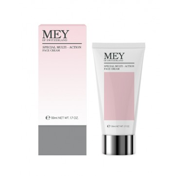 Mey Special Multi-action Face Cream 50ml